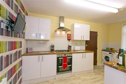 112 bedroom property for sale - Birmingham HMO Portfolio, B3