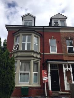 32 bedroom property for sale - Gillott Road, Birmingham, West Midlands, B16