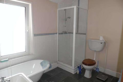 3 bedroom terraced house to rent - Spencer Street, Roath, Cardiff, CF24 4PG