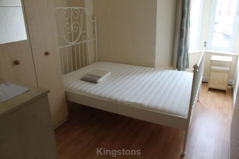 1 bedroom flat to rent - Richmond Road, Roath, CF24 3BU