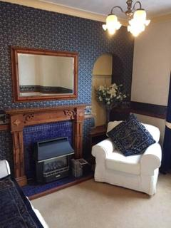1 bedroom flat to rent - Lower Cathedral Road, Riverside, CF11 6LT