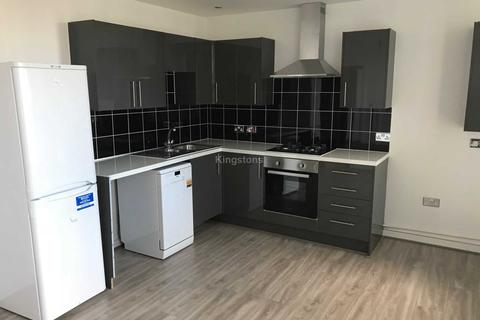 1 bedroom apartment to rent - Pentbach Rd, Cardiff, CF14 1TZ