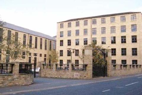 2 bedroom apartment to rent - The Melting Point, 1 Firth Street, Huddersfield