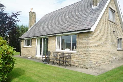 3 bedroom detached house to rent - Montray, Ash Grove Road, Holmfirth