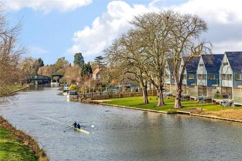 5 bedroom detached house for sale - Water Street, Chesterton, Cambridge