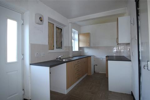 2 bedroom terraced house for sale - Radway Road, Liverpool, Merseyside, L36