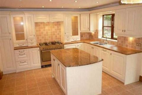 6 bedroom house to rent - The Swallows, Off Dunswell Road, Cottingham, Hull