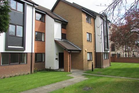 2 bedroom flat to rent - School Lane, Solihull, West Midlands, B91 2QQ