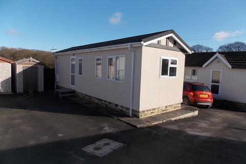 1 bedroom mobile home to rent - The Copse, Broadstones Park, Gilstead
