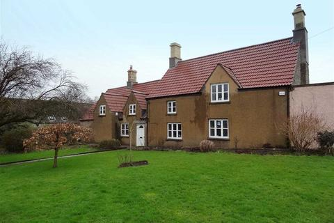 3 bedroom semi-detached house to rent - Upper House, Mead Rd, Stoke Gifford, Bristol, BS34 8PS