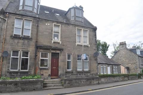 2 bedroom flat to rent - 113 Pilmuir Street, Dunfermline, KY12 0LN