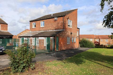 1 bedroom apartment for sale - Thorpe Green, Waterthorpe
