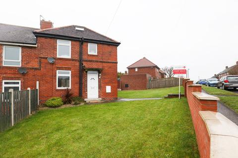 2 bedroom semi-detached house for sale - Spinkhill Road, Sheffield
