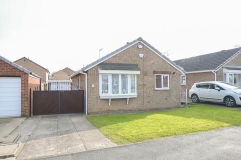 2 bedroom detached bungalow for sale - Sandy Acres Close, Waterthorpe