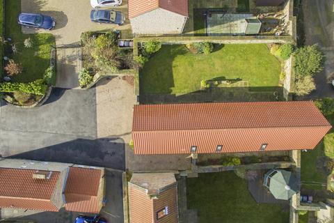 4 bedroom barn conversion for sale - Main Street, Palterton, Chesterfield