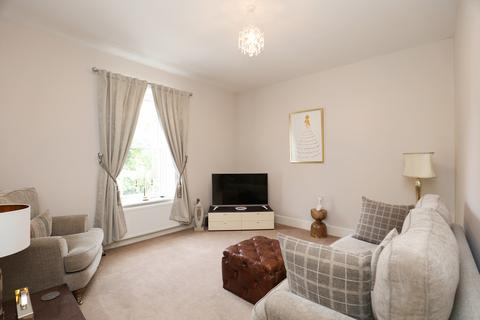 2 bedroom apartment for sale - Prince Of Wales Mews, Church Street