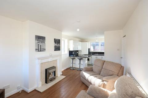 1 bedroom apartment for sale - Fraser Road, Woodseats