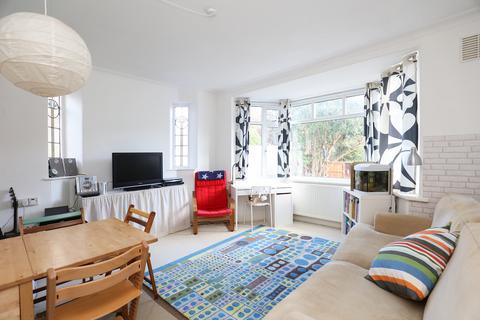 2 bedroom apartment for sale - Pingle Road, Millhouses