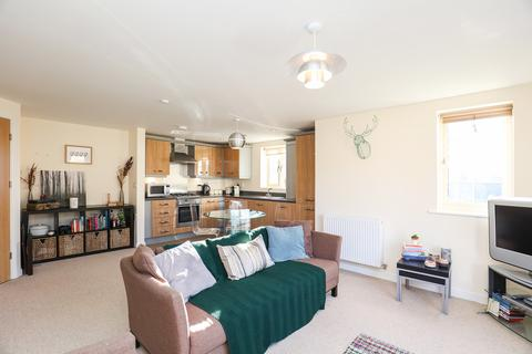 1 bedroom apartment for sale - The Spinney, Dore