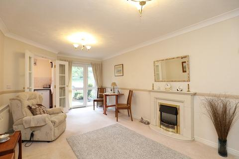 1 bedroom ground floor flat for sale - Bartin Close, Ecclesall