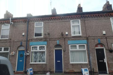 2 bedroom terraced house for sale - 78 Cambria Street, Liverpool