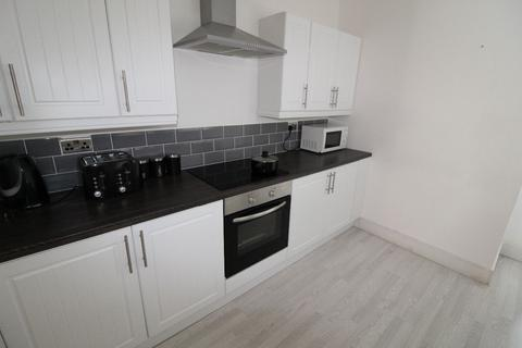 4 bedroom terraced house to rent - Bishop Road L6 0BJ