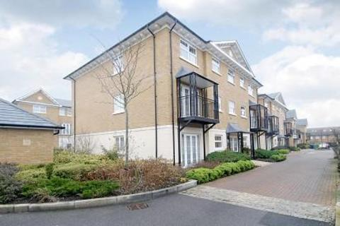 2 bedroom apartment to rent - Reliance Way, Oxford, OX4