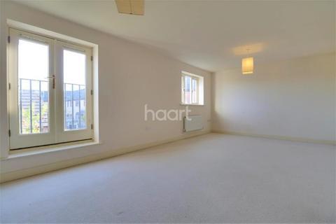 4 bedroom terraced house to rent - Swanwick Lane, Broughton