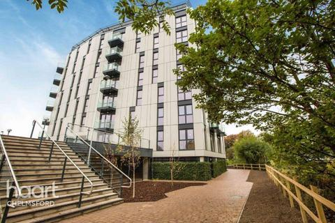 2 bedroom flat for sale - Shire Gate, Chelmsford