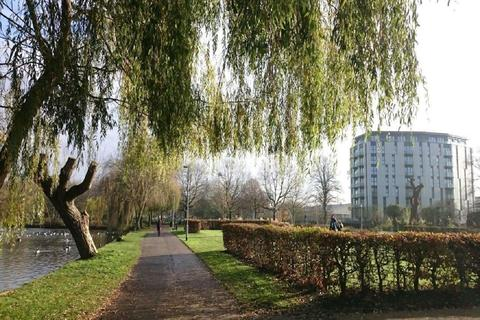 2 bedroom flat for sale - Century Tower, Shire Gate, Chelmsford