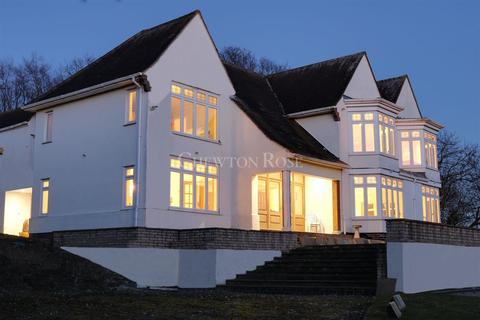 5 bedroom detached house for sale - Ruddington, Nottingham, Nottinghamshire