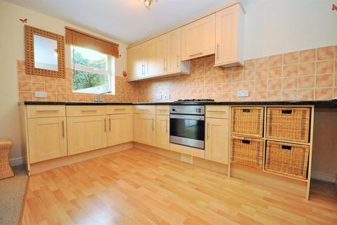 1 bedroom apartment for sale - Huntington Road, York
