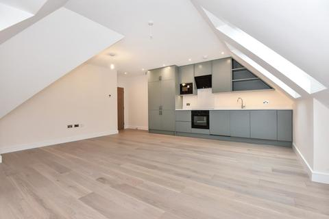 2 bedroom serviced apartment to rent - TOWN CENTRE, Maidenhead, SL6