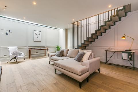 5 bedroom house for sale - Wavendon Avenue, Chiswick