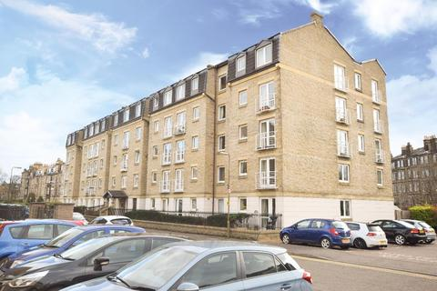 1 bedroom apartment for sale - Maxwell Street, Flat 42, Morningside, Edinburgh, EH10 5HU