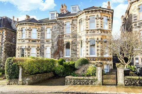6 bedroom semi-detached house for sale - Beaconsfield Road, Clifton, Bristol, BS8