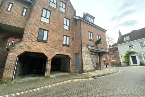 1 bedroom apartment to rent - Kings Head Yard, Winchester, Hampshire, SO23