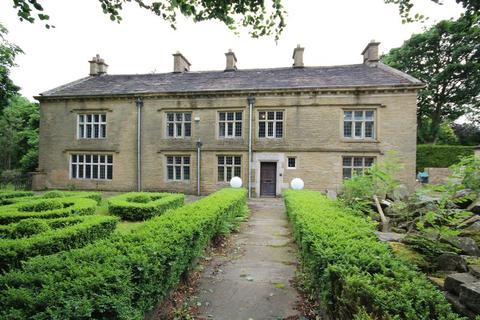 7 bedroom character property for sale - OLD FALINGE, Falinge Fold, Healey, Rochdale OL12 6LE