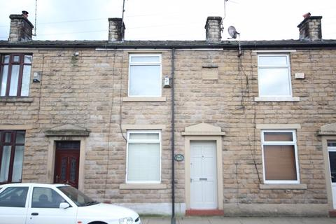 2 bedroom terraced house for sale - EDENFIELD ROAD, Norden, Rochdale OL11 5XE