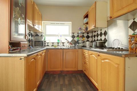 3 bedroom terraced house for sale - Rosehill Street, Normanton