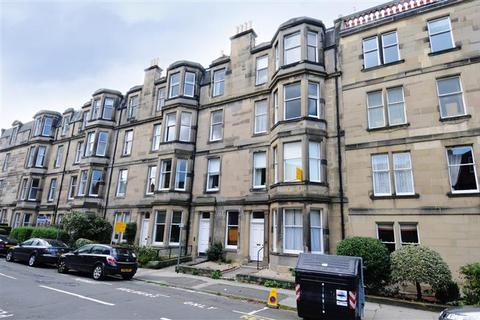 4 bedroom flat to rent - Rochester Terrace, Merchiston, Edinburgh, EH10 5AB