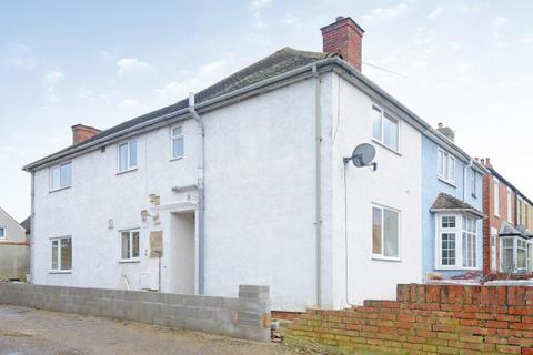 4 bedroom house to rent - Marston, HMO Ready 4 Sharers, OX3