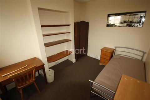 1 bedroom house share to rent - Hemingford Close, Cambridge