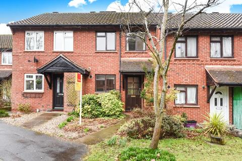 2 bedroom terraced house to rent - Porchester, Ascot, SL5