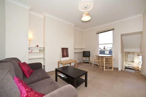 2 bedroom flat to rent - Netherwood Road, Kensington Olympia W14