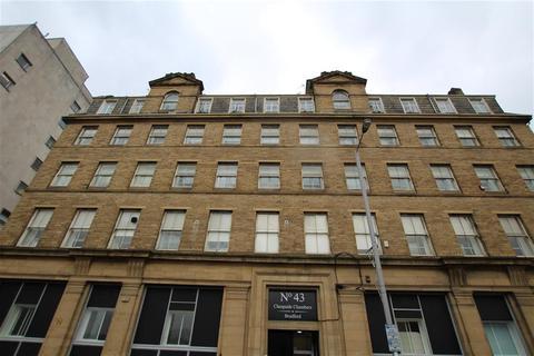 Studio for sale - Cheapside, Bradford, West Yorkshire, BD1 4HP