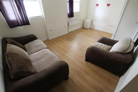 Studio for sale - Cheapside, Bradford, West Yorkshire, BD1 4HP