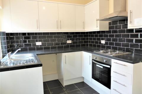 3 bedroom semi-detached house for sale - Bellhouse Road, Sheffield, , S5 0RE