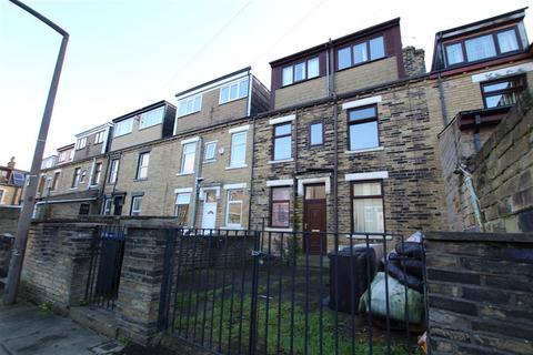 4 bedroom terraced house for sale - Burdale Place, Bradford, West Yorkshire, BD7 2DA