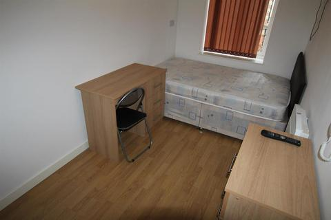 1 bedroom flat share for sale - The Grand Mill, Sunbridge Road, Bradford, BD1 2PF